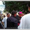 Trezena Sao Sebastiao7-2014.jpg