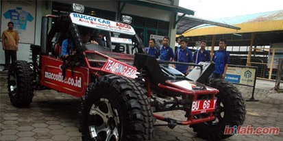 Mobil-Buggy-Buatan-SMK