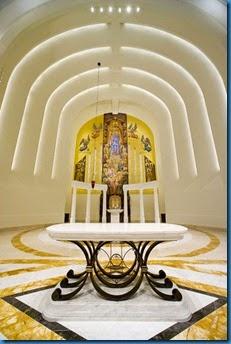 16.-Madonna-Della-Strada-Chapel