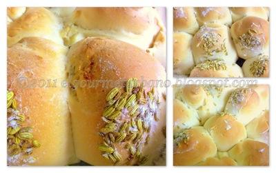 nelson suarez- pan de tomillo seco