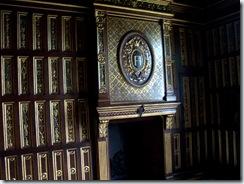 2004.08.28-013 cabinet de la reine du château