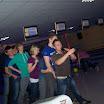 Bowling2012 (22).JPG