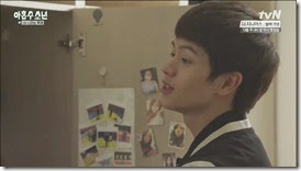 Plus.Nine.Boys.E10.mp4_000751317_thu