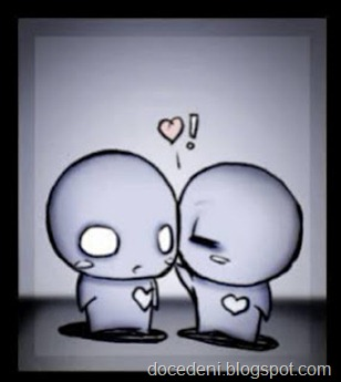 amar sin pensar