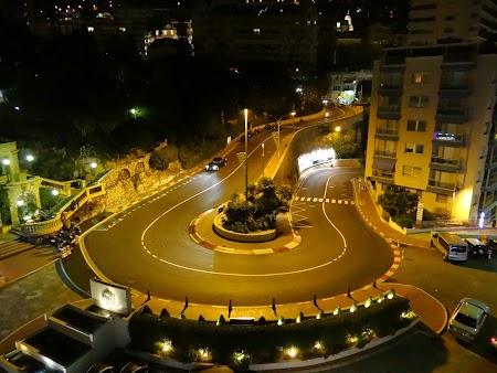 41. Curba de la Monaco.JPG