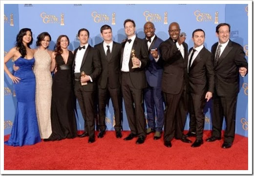 brooklyn-nine-nine-golden-globes