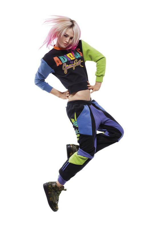 jeremy-scott-x-adidas-fw11-03