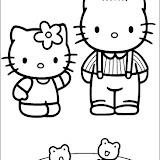 hello-kitty-29.jpg