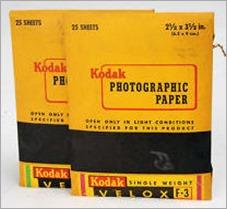 Velox paper