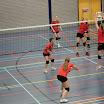 VCHouten-Dames-2-competitiewedstrijd-2013-11-29 028.jpg