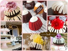 nothing-bundt-cake-gallery