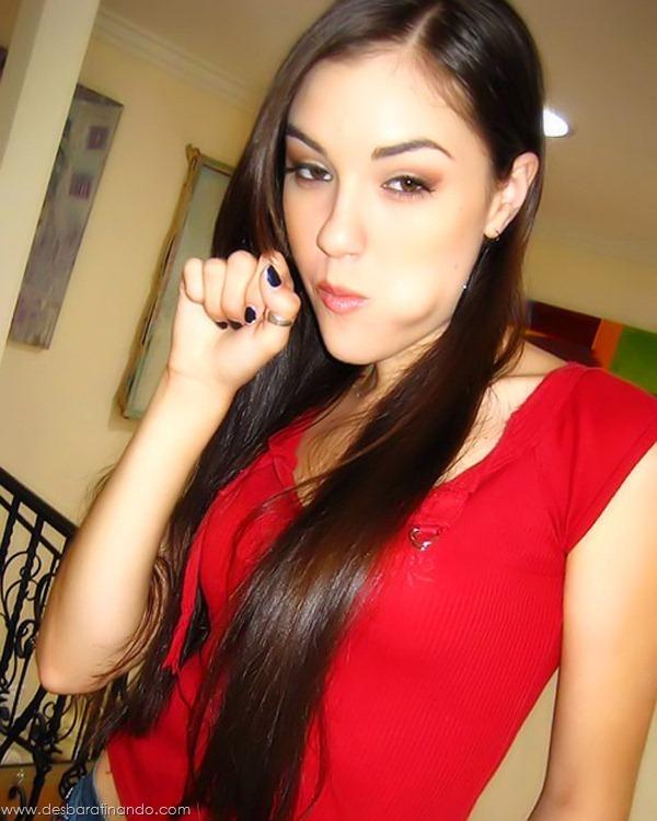 sasha-grey-sexy-linda-sensual-tits-peitos-sexta-proibida-desbaratinando (23)