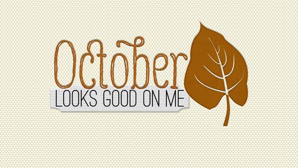 OctoberDesktopWallpaper