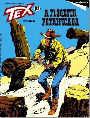 Tex - 184