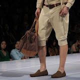 Philippine Fashion Week Spring Summer 2013 Milanos (45).JPG
