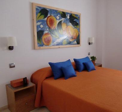 dormitorio cuadro 2