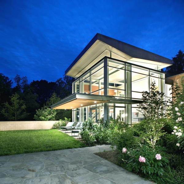 Casa-GK-Arquitectos-Kenneth-Hobgood