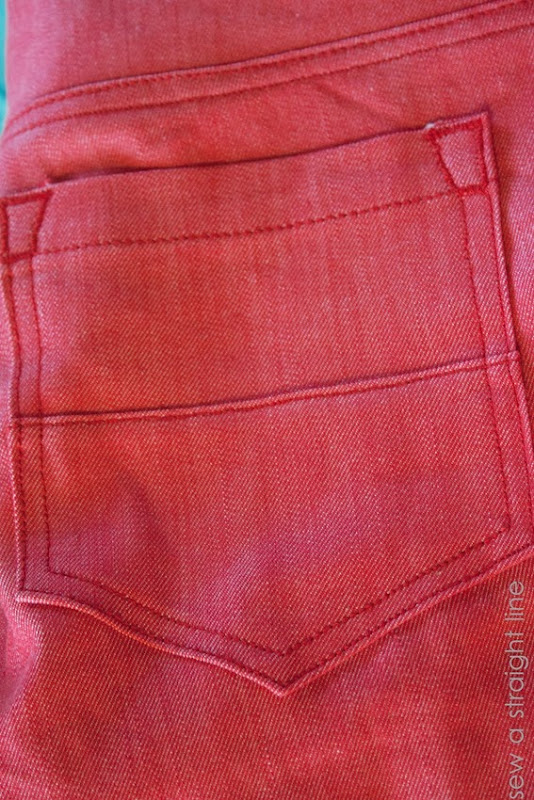 sew jeans sew a straight line-19