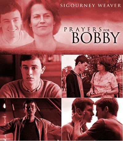 bobby__04