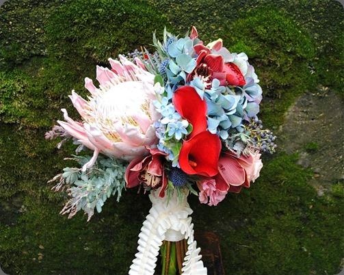 548037_569071006439956_1196610952_n rebecca shepherd floral design