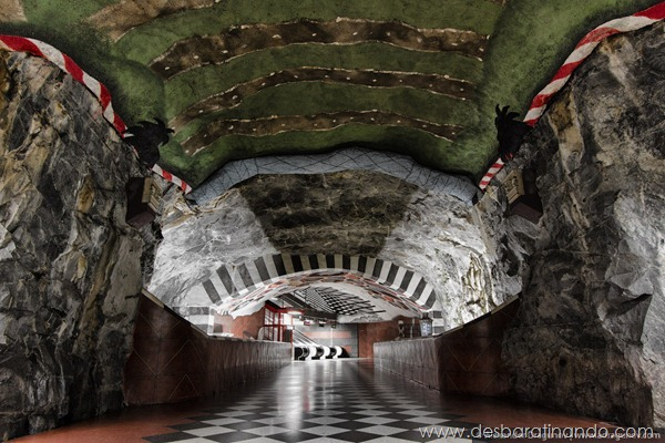 arte-metro-pintura-Estocolmo-desbaratinando  (24)