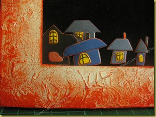 Quilling_Planet_Halloween_IMG_6746WM