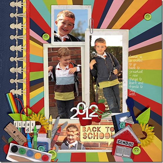 connor-preschool-2012-copy