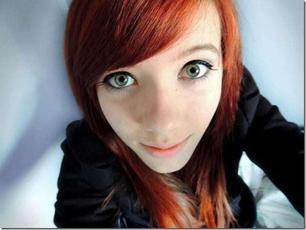 random-hot-girls-44