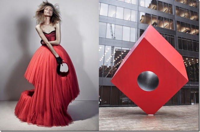 VictorRolf-Red-Cube-by-Isamu-Noguchi-in-New-York-640x425