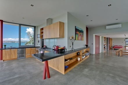 muebles-diseño-moderno