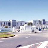L'Algérie condamne l'acte «caractérisé» de violation de son Consulat général à Casablanca (Belani)