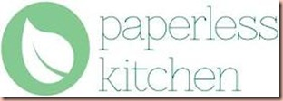 paperlesskitchenlogo2