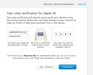 Apple 2 step verification.png