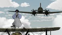 [sage]_Lupin_the_Third_-_Mine_Fujiko_to_Iu_Onna_-_07_[720p][10bit][92B0CE00].mkv_snapshot_17.16_[2012.05.18_16.17.35]