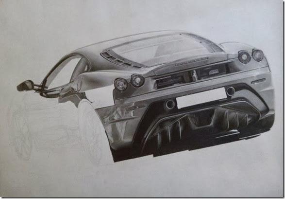 amazing-pencil-drawings-014