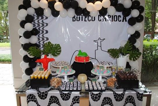 BotecoCarioca 010