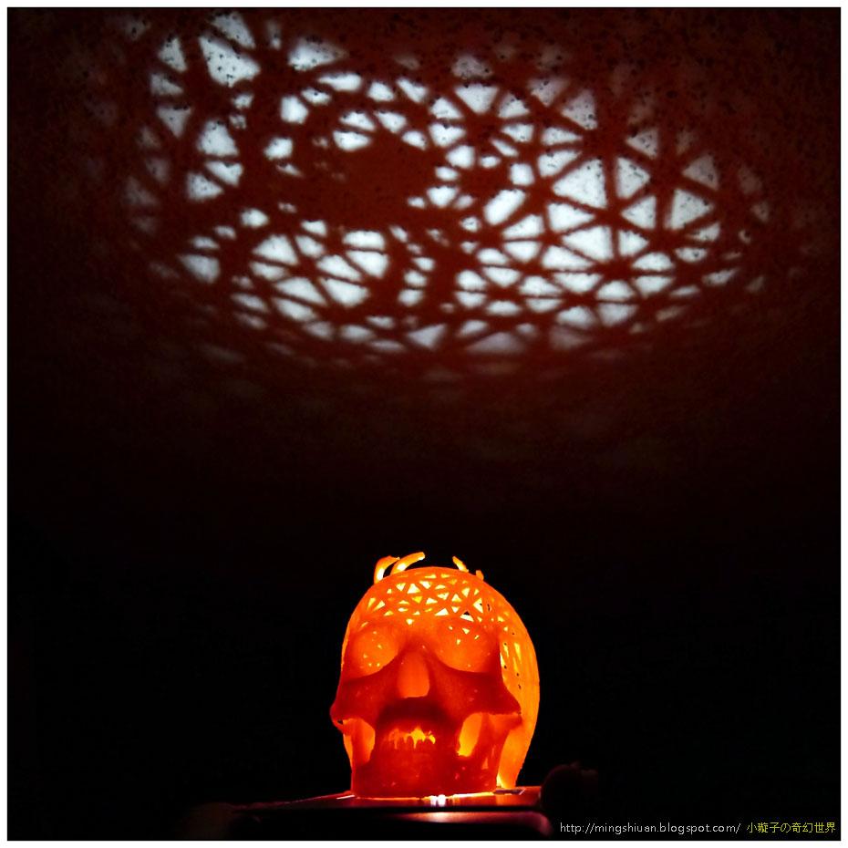2014Halloween-skull-lamps16.jpg