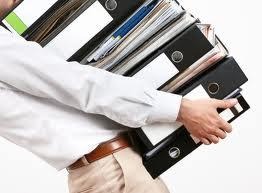 Bureaucratie tentaculair Ces «troufions» qui nous empoisonnent la vie !