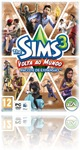 the-sims-3-volta-ao-mundo