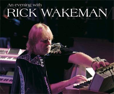 RickWakeman_Poster2012_web