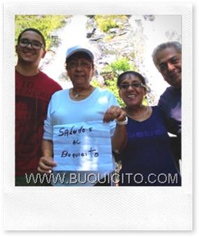 buqui(1)