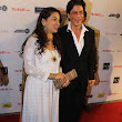 57th-Idea-Filmfare-Awards-Nomination-Night_179.jpg