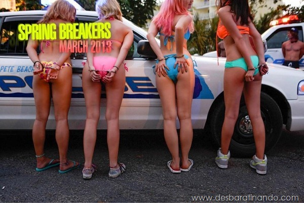 Spring-Breakers-filme-movie-sexy-linda-sensuais-sensual-sexta-proibida-desbaratinando (11)