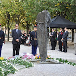 2009 09 19 Hommage aux Invalides (74).JPG