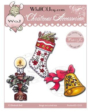 E333_Christmas-Accessories