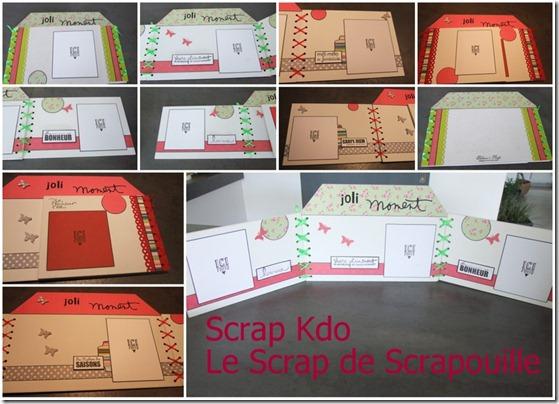 scrap Kdo1