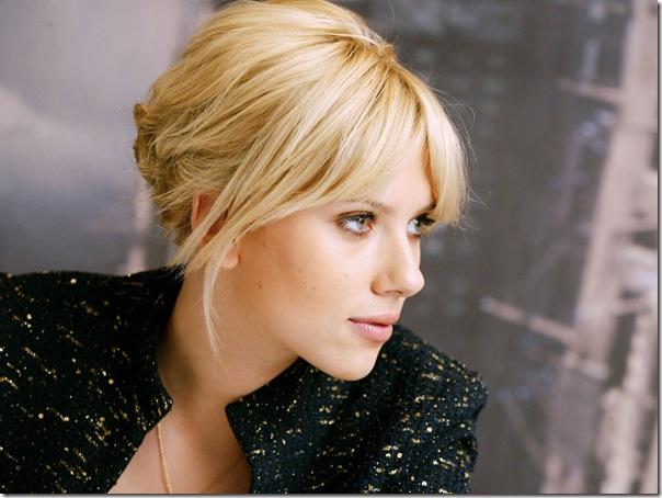 Scarlett Johansson (44)
