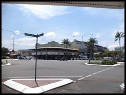 Australia, Cairns (10)