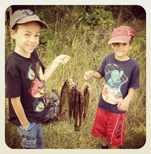 boys fishing[4]