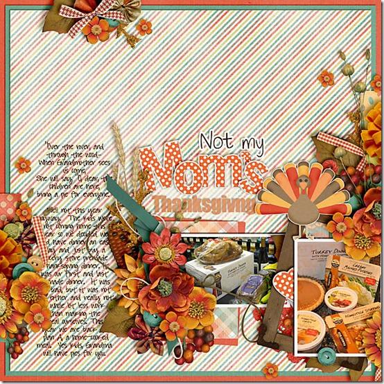 Not-Moms-Thanksgiving